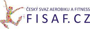 fisaf logo