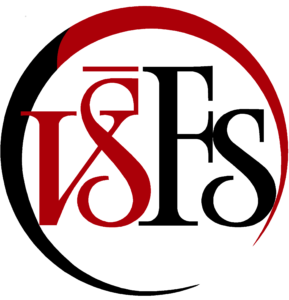 logotyp VŠFS-ořez2